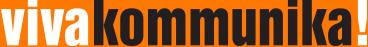 Logo von Viva Kommunika! GmbH