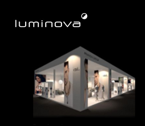 Luminova GmbH